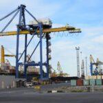 ЕБРР и IFC профинансируют подготовку концессии в порту Черноморск