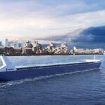 Шесть стран запустили инициативу по развитию автономного судоходства