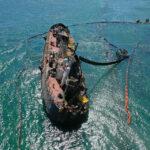 МИУ предлагает запретить регистрацию старых и однокорпусных танкеров