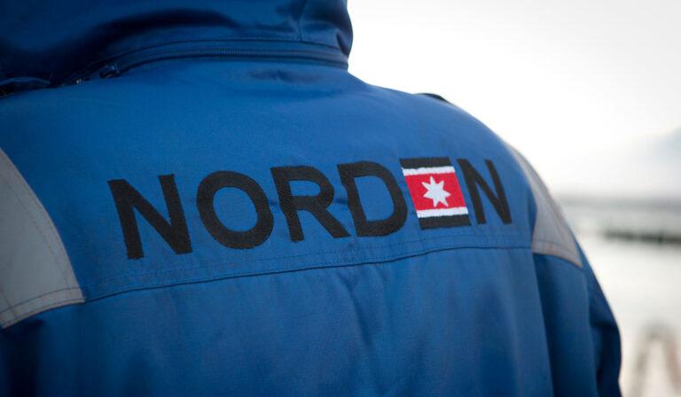 Norden заявила об ущербе из-за выставления украинской агентской компанией фальшивых счетов