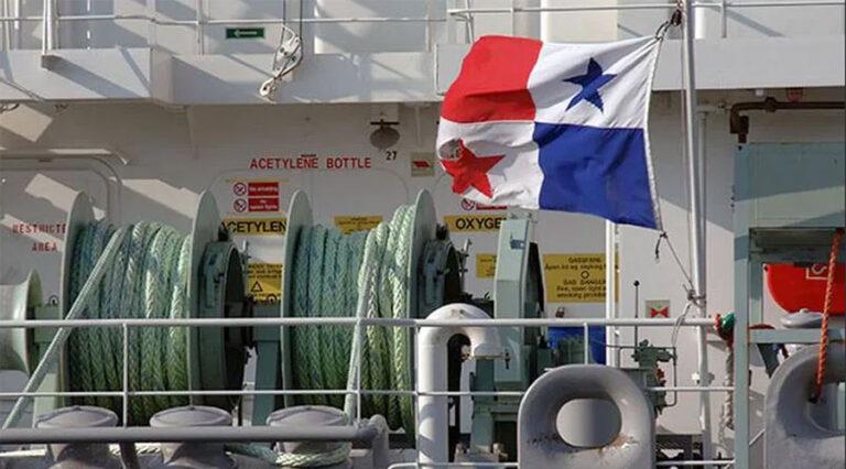 Панама отменила самоизоляцию для моряков по результатам ПЦР-теста