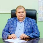 Пудрик уволен с должности руководителя Одесской таможни