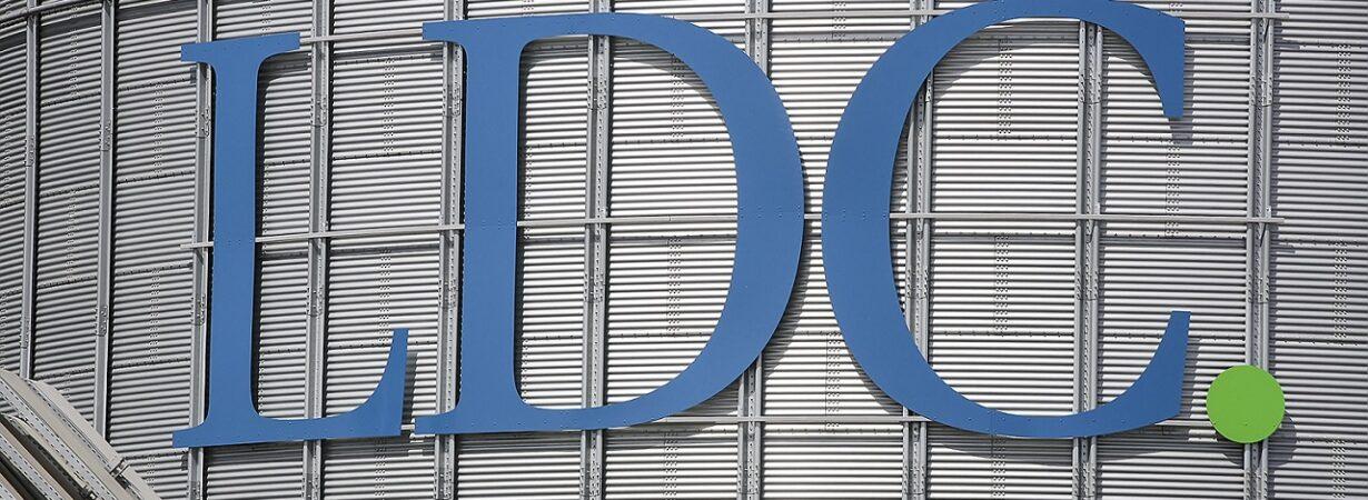 Louis Dreyfus ведет переговоры о продаже доли компании — СМИ
