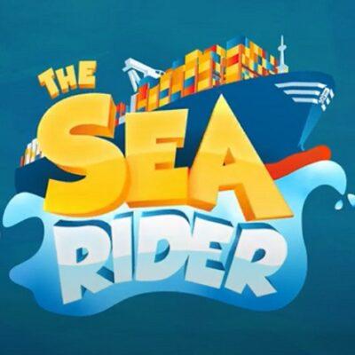 MSC разработала игру о морских перевозках