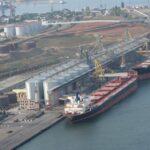 «Кернел» завершит строительство «Трансгрейнтерминала» до конца года