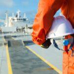 Проект ратификации Конвенции о труде в морском судоходстве вернулся на доработку — депутат