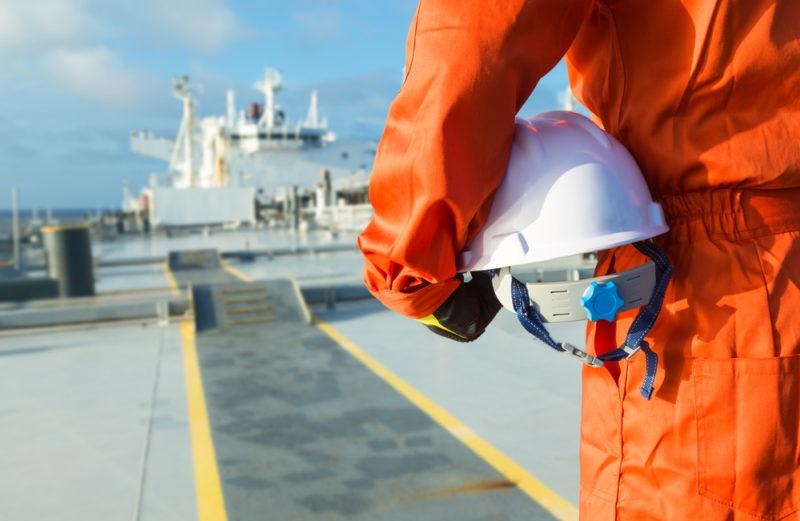 МИУ будет лоббировать признание моряков «ключевыми работниками»