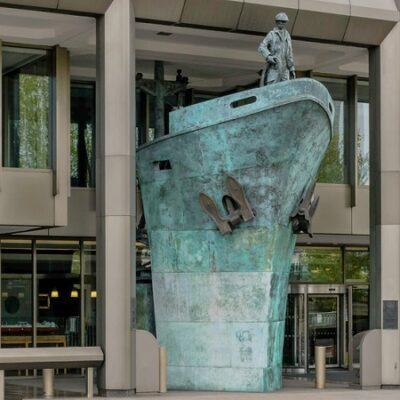 МИУ продлило действие документов с истекшим сроком для моряков до середины 2022 года
