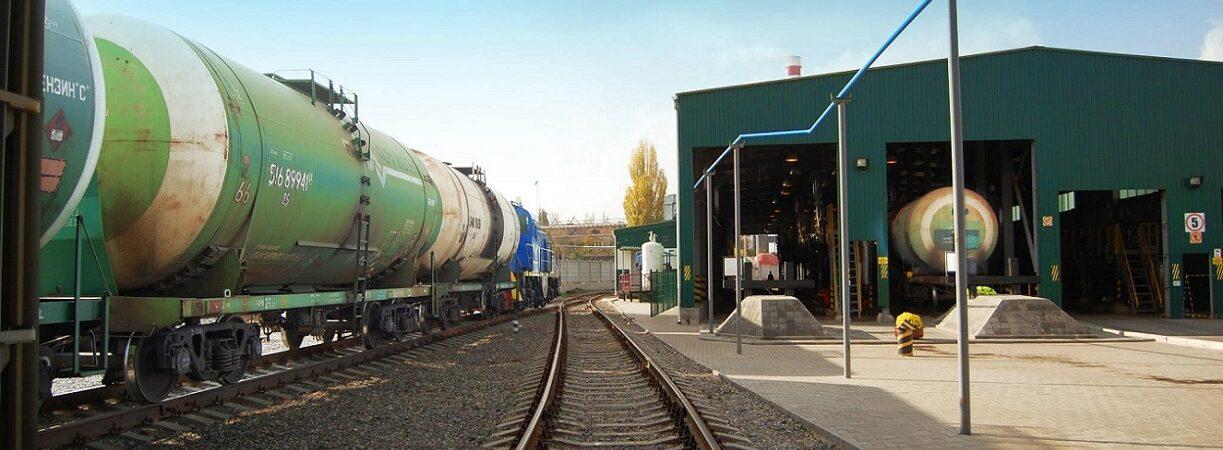 Экспорт украинского подсолнечного масла увеличится на 19% в 2021-2022 МГ — USDA