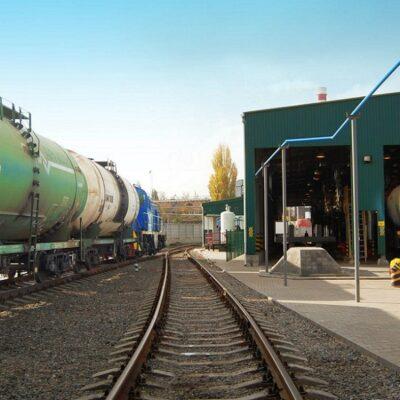 В 2019-2020 МГ Украина экспортировала рекордный объем подсолнечного масла