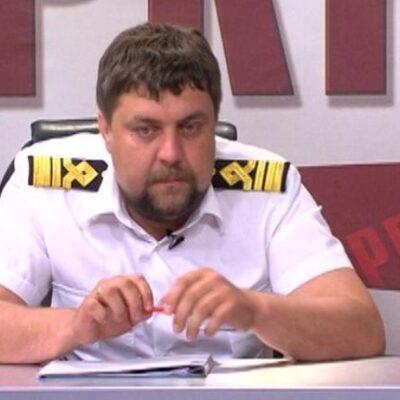 НАБУ проведет расследование деятельности экс-главы госстивидора «Черноморск» Сергея Сечкина