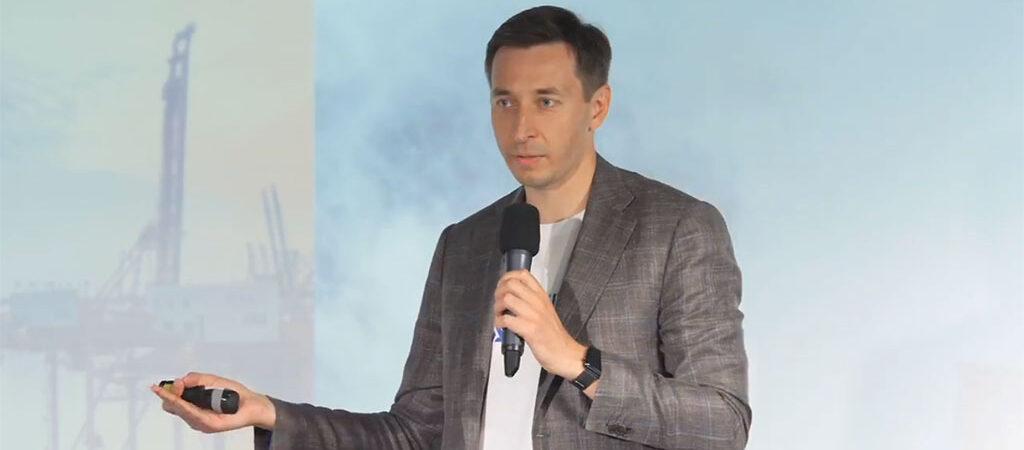 Частная инициатива позволит почти вдвое сократить срок подготовки концессионных конкурсов — Гайдуцкий