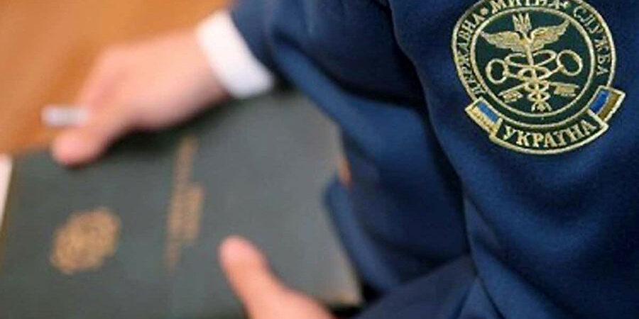 Кабмин поддержал унификацию таможенных тарифов для легпрома