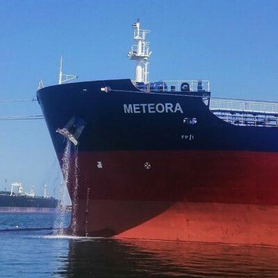 В январе-сентябре импортировано 5,7 млн тонн нефтепродуктов на $2,5 млрд — ГТС