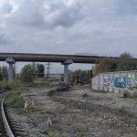 Часть железнодорожного трафика в Одесский порт пойдет через «Евротерминал»