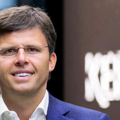 Апелляционный суд подтвердил решение о продаже портовых активов в Одесской области компании Веревского