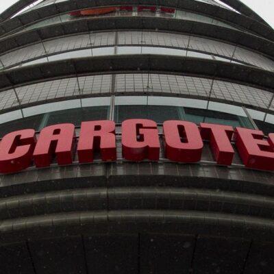 Cargotec и Konecranes договорились о слиянии