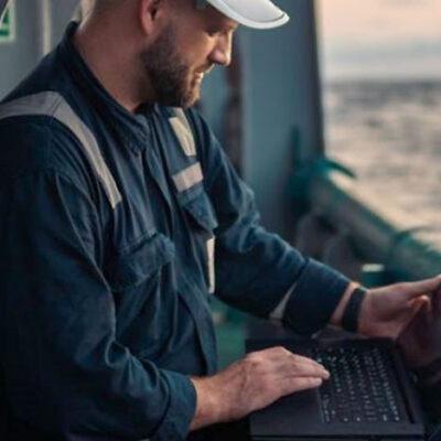 Тренинги для моряков на судах станут доступны в прямом эфире