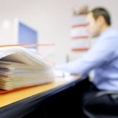 ГНС запустит в ноябре «налогового бота»