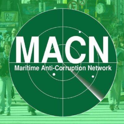 АНК стала представителем «службы поддержки» МACN в Украине