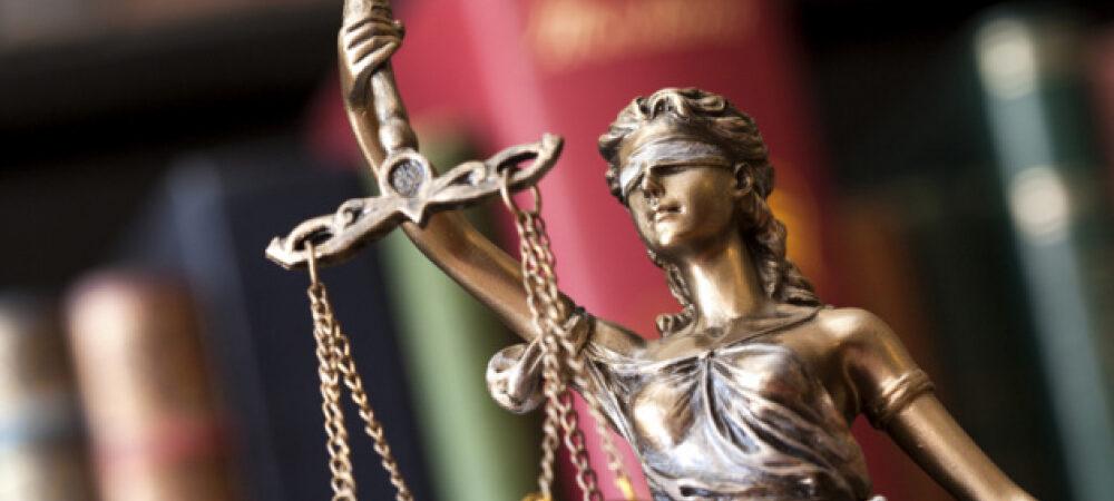 Остановка ликвидации ИПДМ оспорена в Верховном суде