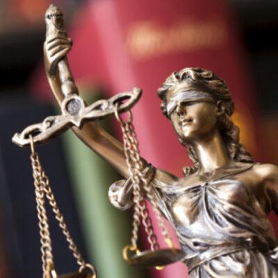 Верховный суд отменил продажу компании Веревского портовых активов в Одесской области