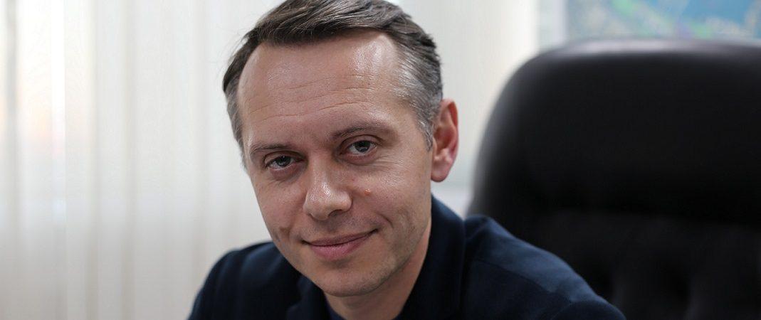 Алексей Мясковский: «При полном бездействии МИУ перспектив у Портофлота однозначно нет»