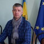 МИУ отстранило Попова от руководства госстивидором «Черноморск»