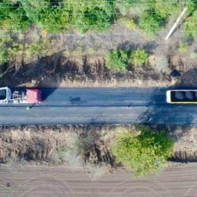 В Одесской области отремонтируют около 200 километров автодорог в 2020 году