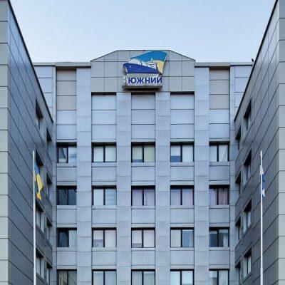 ВАКС отстранил заместителя директора госстивидора «Южный» от должности