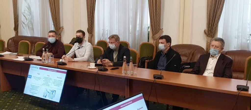 Руслан Сахаутдинов: Никаких жестких требований в отношении опасных грузов не было и нет