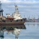 АМПУ и МПСС опровергли аварию буксира «Аметист» в порту «Черноморск»