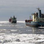 Комитет IMO одобрил запрет на мазут в Арктике с некоторыми исключениями