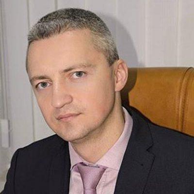 Реорганизованная Одесская таможня получила руководителя
