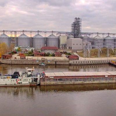 «Агровиста» привлекла на развитие трейдинга и речной логистики $10 млн