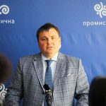 Кабмин разрешил уволить руководителя Херсонской ОГА