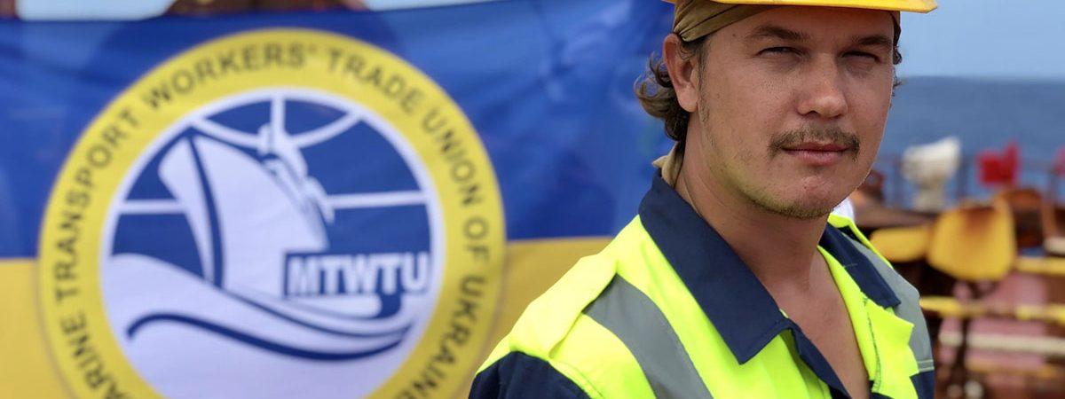 Профсоюз рекомендовал морякам временно воздержаться от подтверждения квалификации