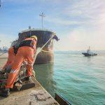 МИУ готовит ратификацию Конвенции о труде в морском судоходстве