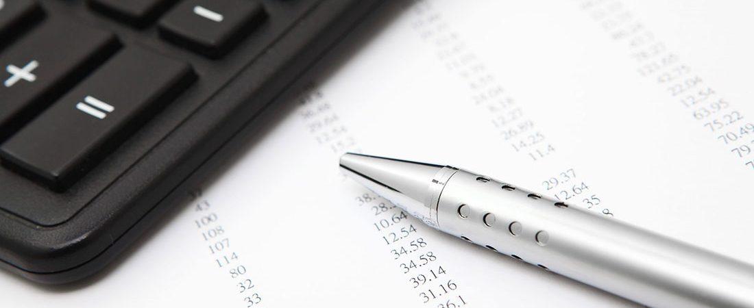 Налоговая служба с 2021 года полноценно заработает как единое юрлицо