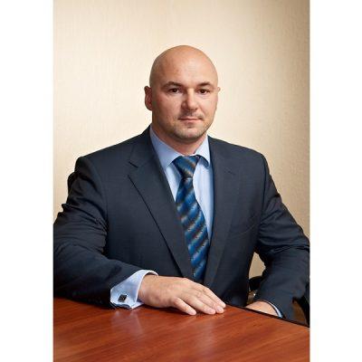 Сергей Кафилинос: «Планируем за год вдвое увеличить объемы»