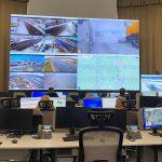 «Укравтодор» создал оперативный штаб из-за непогоды