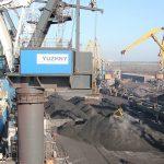 Госстивидор «Южный» должен получить более 175 млн грн чистой прибыли в 2021 году — финплан