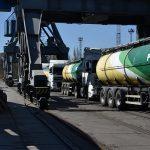 Экспортные цены на подсолнечное масло резко подскочили на слухах о возможных ограничениях