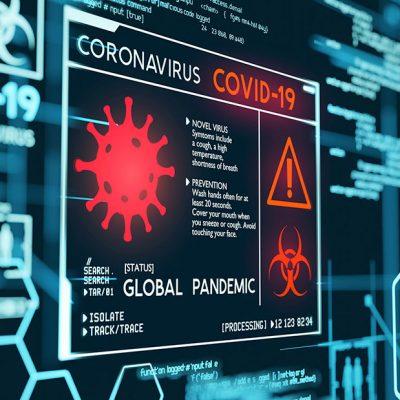 Филиппины из-за мутации Covid-19 ввели запрет на смену экипажа