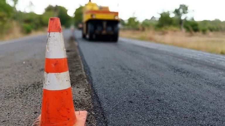 Дороги «Большого строительства» не будут платными — Кубраков