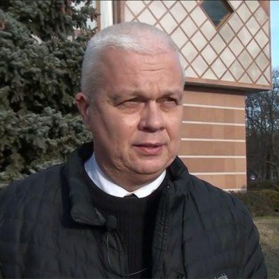 Глазков подает в отставку с должности руководителя Морской администрации