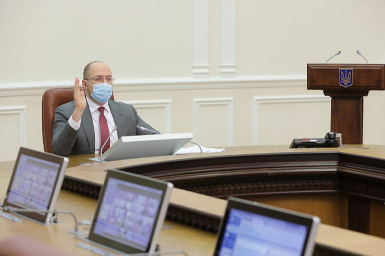 Кабмин поддержал законопроект о долгосрочных обязательствах при осуществлении концессии
