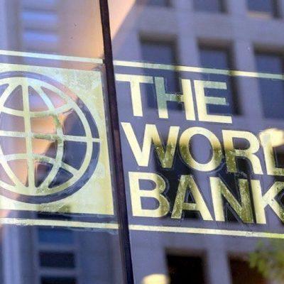 Всемирный банк прогнозирует крупнейший рост мировой экономики за 80 лет
