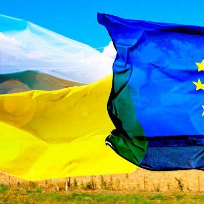 Продукцию в ЕС экспортируют уже более 14 тыс. украинских компаний — Минэкономики