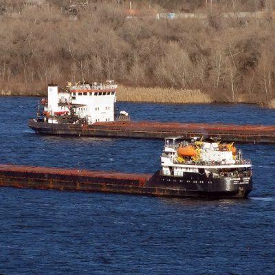 МИУ подготовило изменения в лицензировании перевозок водным транспортом